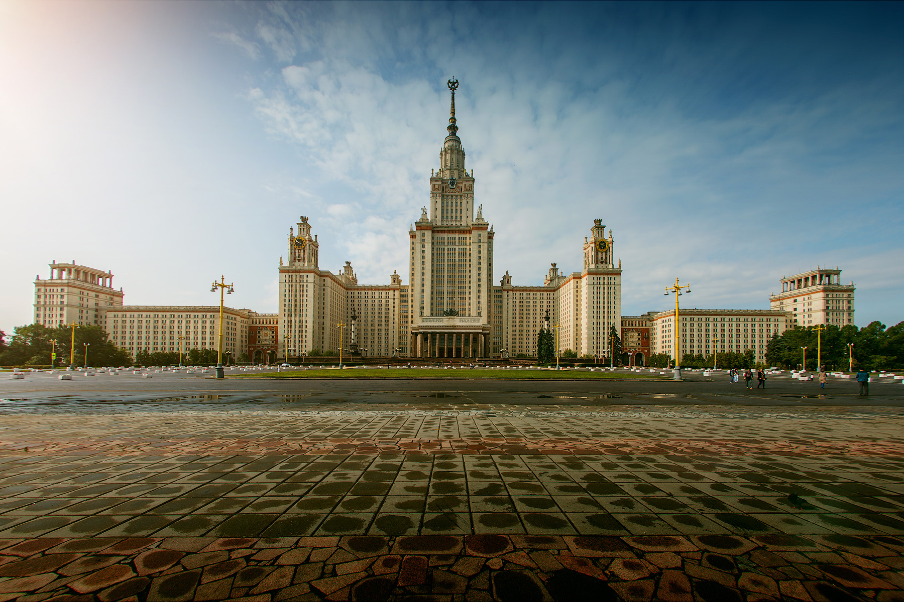 moscow 01