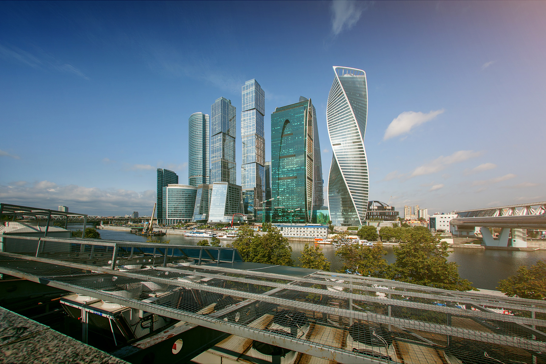 moscow 03