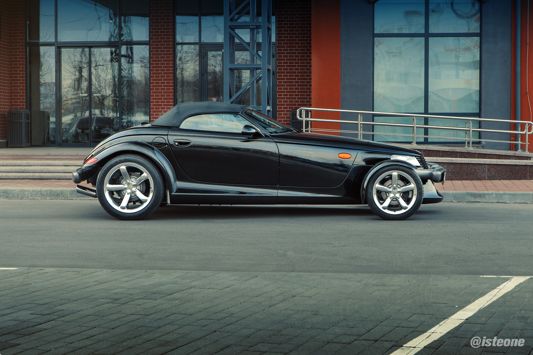 prowler2