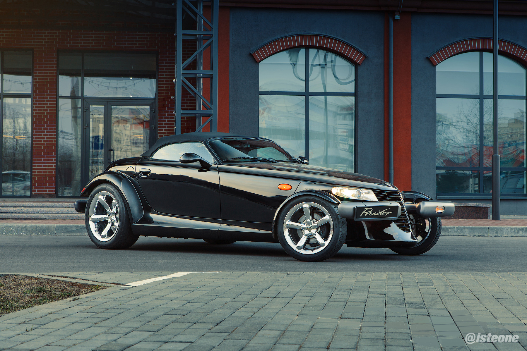 prowler3
