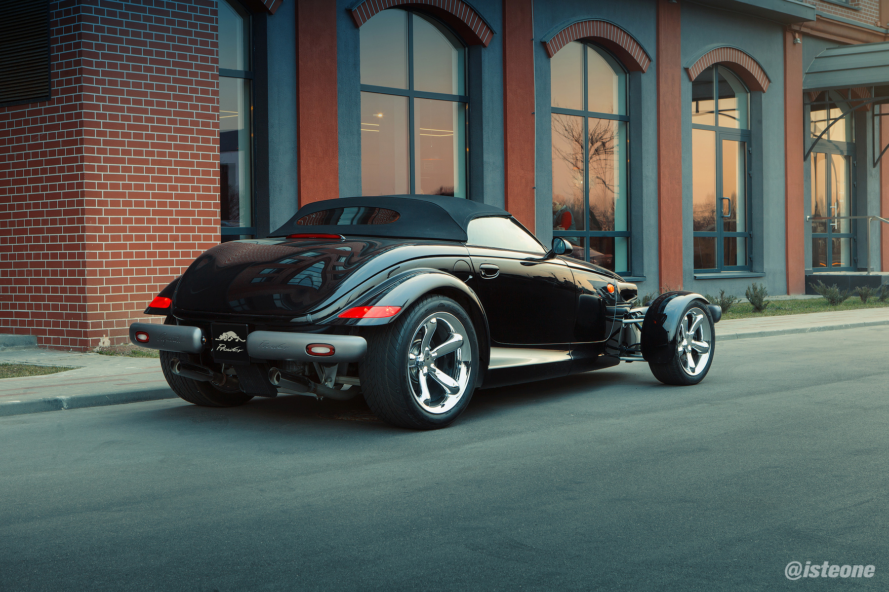 prowler6