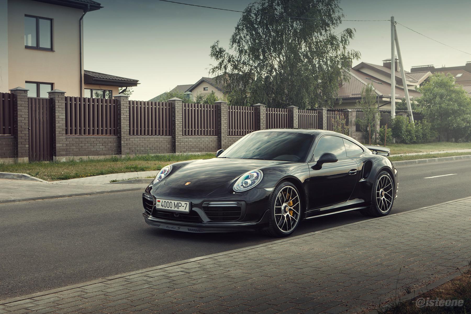 911 turbo s (02)