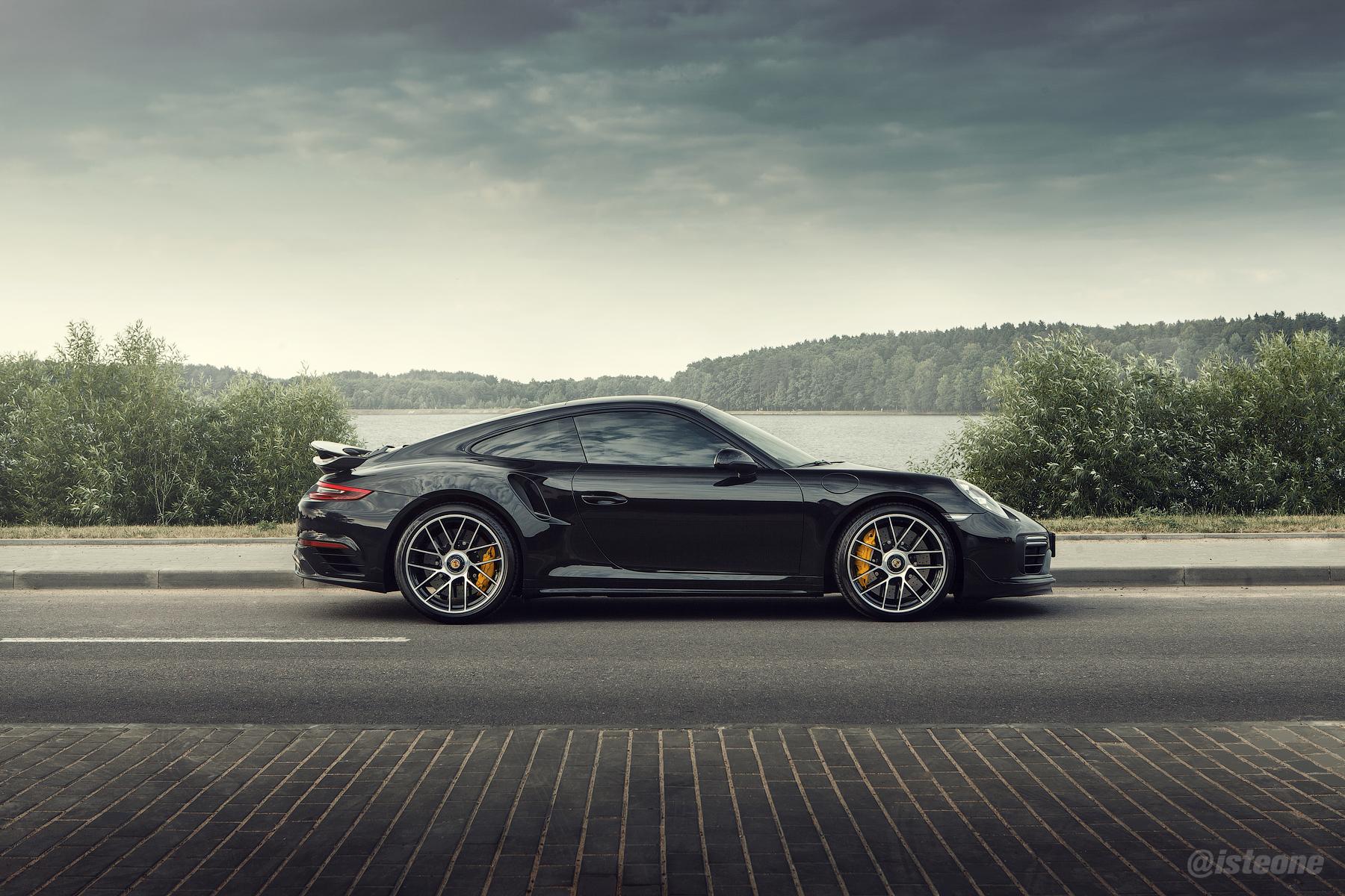 911 turbo s (03)