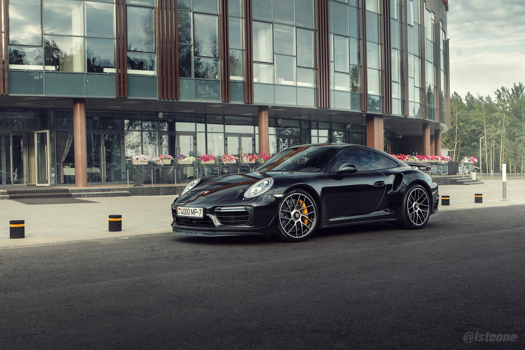911 turbo s (04)