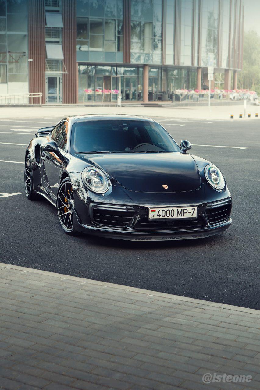 911 turbo s (07)