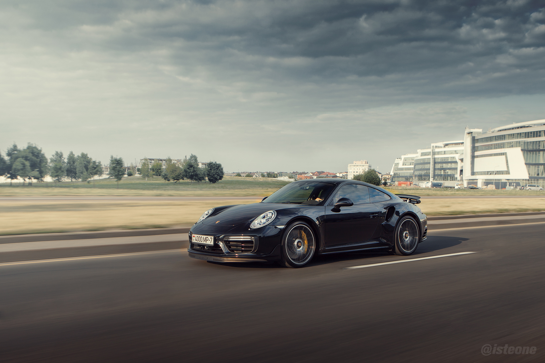 911 turbo s (10)