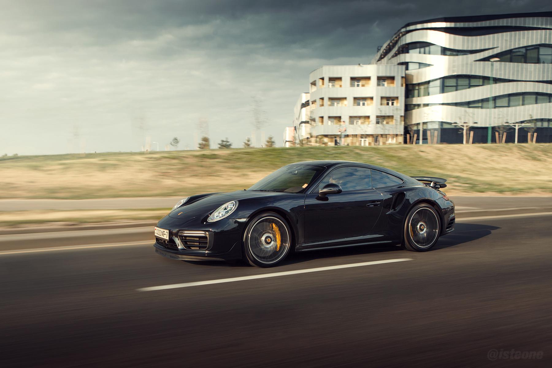 911 turbo s (11)