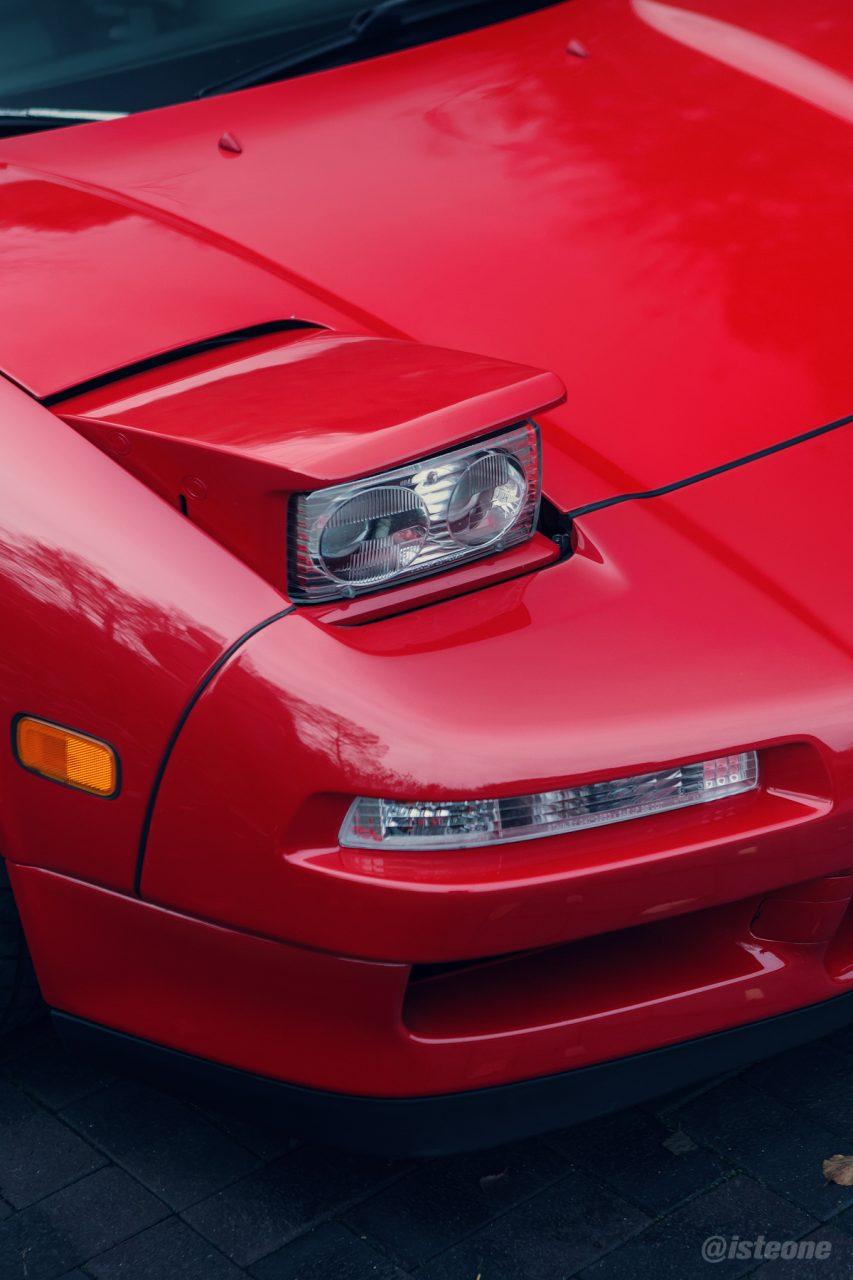 Acura-NSX-T-010